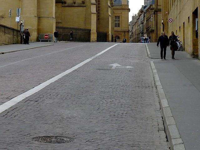 Autour de la cathédrale 15 Marc de Metz 28 01 2013