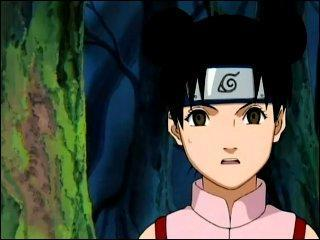 commende d'avatar naruto