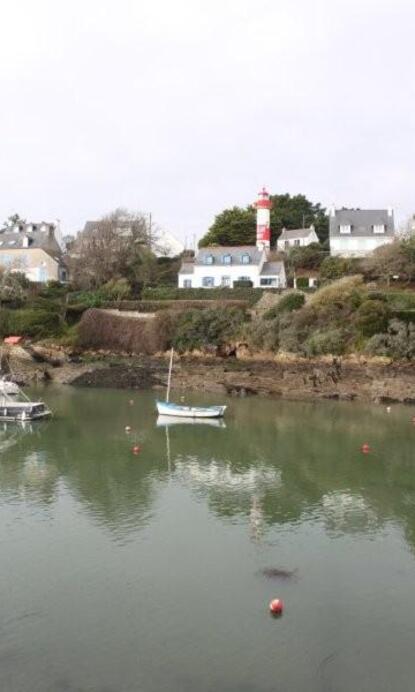 Doëlan Port-Garrec (8)