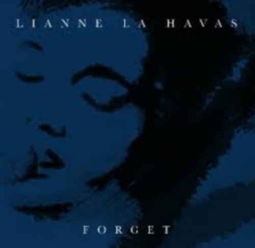 "Lianne La Havas : CD "" Is Your Love Big Enough ? ( Deluxe Edition ) "" Warner Bros. Records 825646582211 [ UK ]"