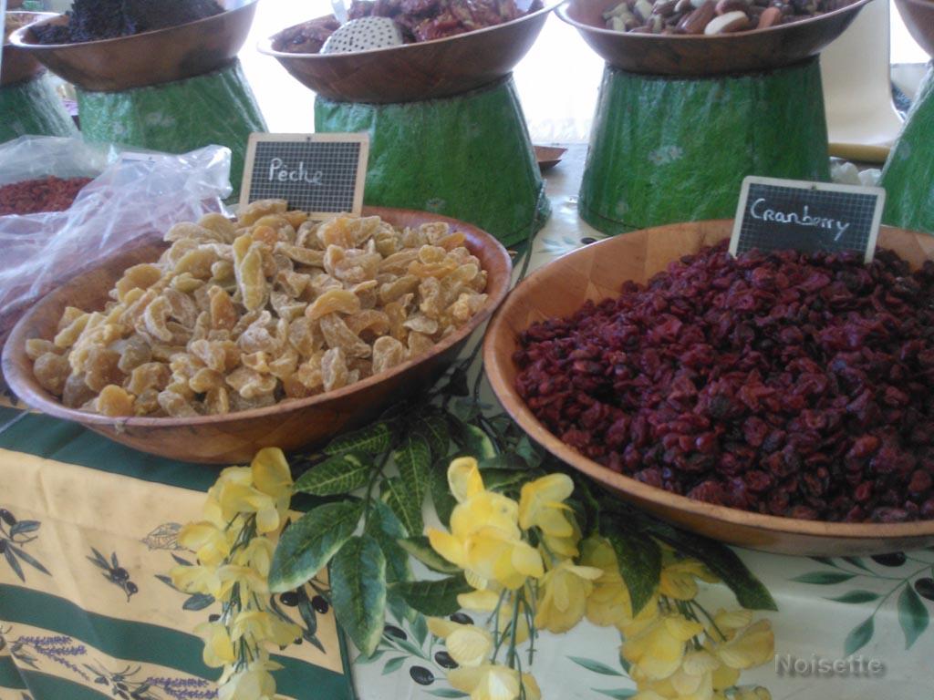 Fête du chocolat à Roullet-Saint-Estèphe en Charente