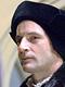 jeremy northam Tudors