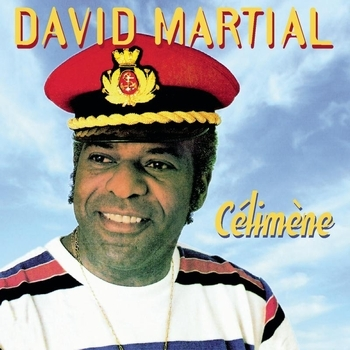"""Résultat de recherche d'images pour """"david martial"""""""
