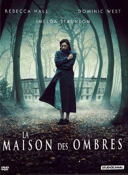 La maison des ombres (film, 2011