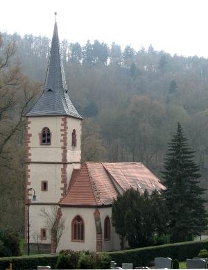 Blog de lisezmoi : Hello! Bienvenue sur mon blog!, L'Allemagne : Bade-Wurtemberg - Weinheim -