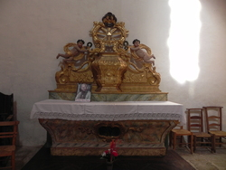 Saint Cirq Lapopie dept 46 (3)