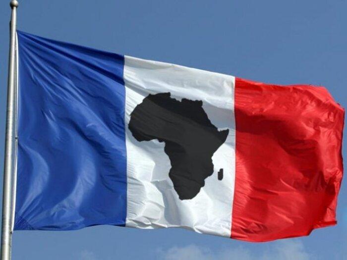 Malakoff : ils n'en ont pas fini avec le temps « maudit » des colonies