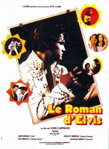 ROMAN-D-ELVIS.jpg