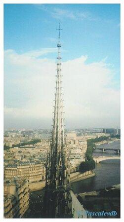 Notre_Dame___les_toits10___la_fl_che