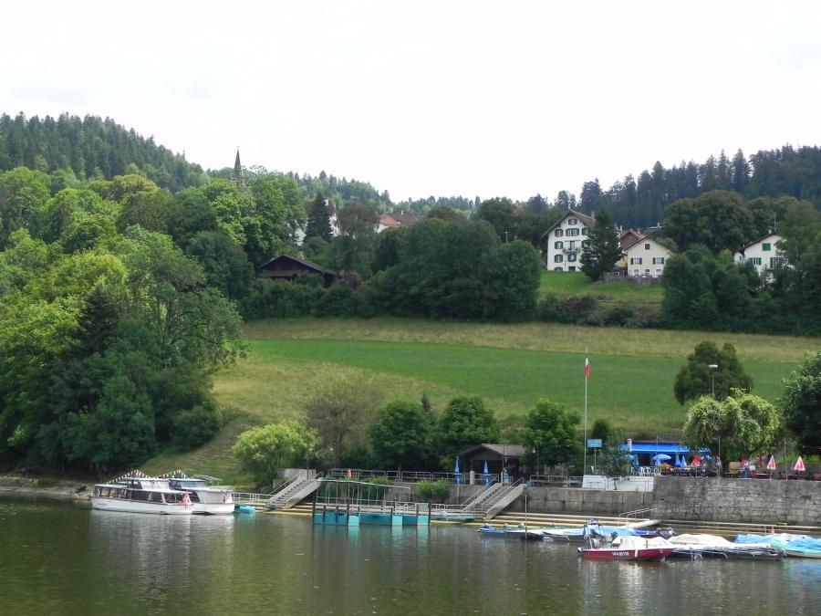 Villers les lacs dept 25130