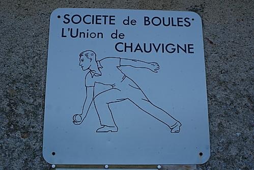 08- Chauvigné 5