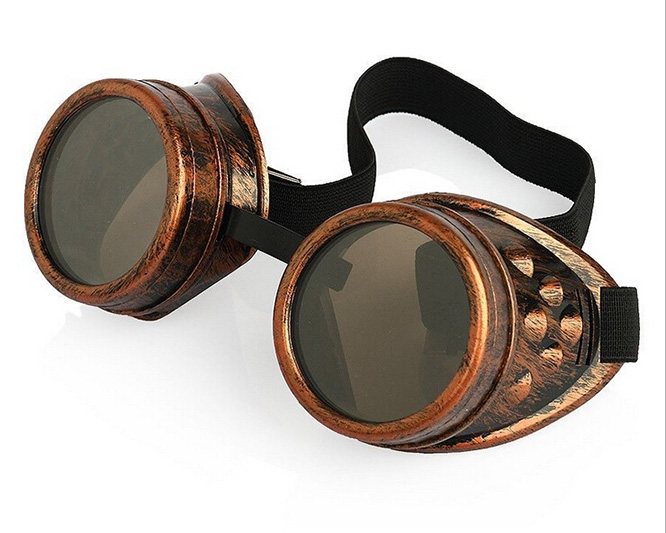 images steampunk