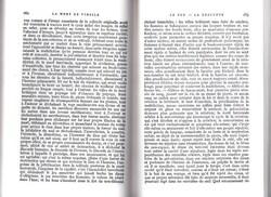 page 162 - du lourd