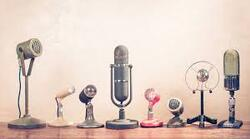 Wolu1200 : Une nouvelle dynamique sur les cendres de... Radio Tamtam