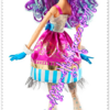 ever-after-high-madeline-hatter-giant-doll-from-way-too-wonderland (2)
