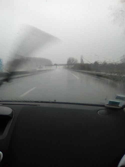 En pleine plie