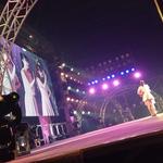Sur le blog de Mitsui Aika (02.03.2013)