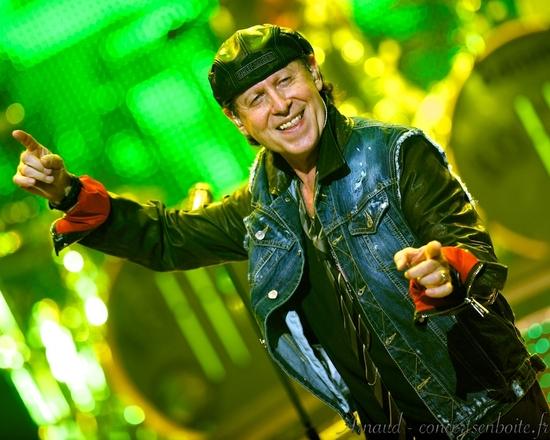 Scorpions-Palais-Nikaia-Nice-26-05-2012-3
