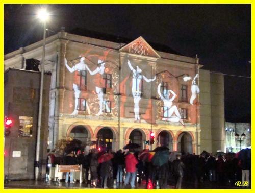 illumination Laval (1)