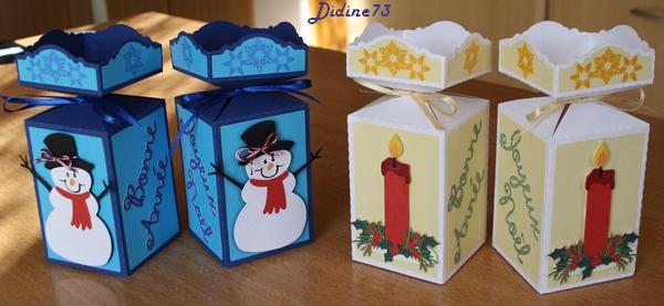 Noël 2015 ... et la famille - boites chocolats-2
