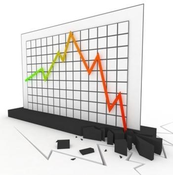 statistiques_baisses