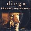 Johnny Hallyday - Diego libre dans sa tête.jpg