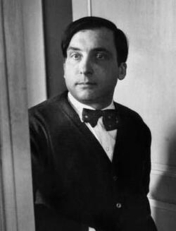 Bernard LEUILLIOT: Aragon lecteur et contemporain de Reverdy (Séminaire ITEM du 29 mars 2014)