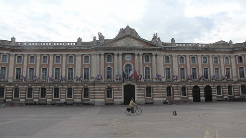... oh, toulouse...!