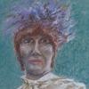 9 Mireille  jan 2008