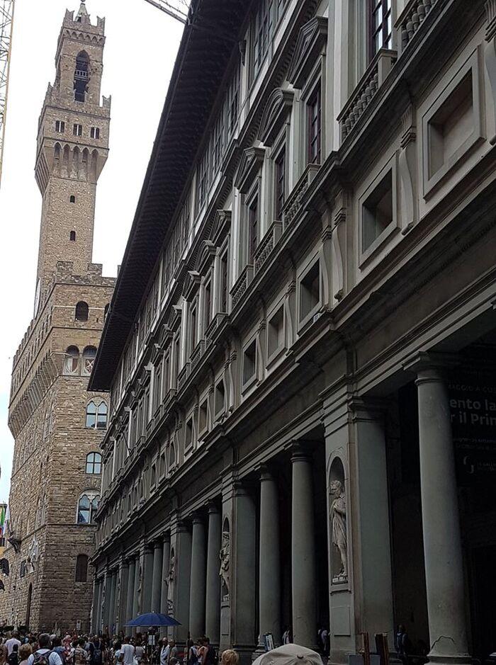 L'ITALIE DU NORD PHOTOS D'UN AMI Y ETANT ALLE EN JUIN 2019  (10)