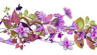 Résultat d'image pour Sération fleur. Taille: 279 x 133. Source: adelette.centerblog.net