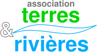 http://www.terres-rivieres.org/Logo_T&R_news.jpg