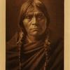 543 Agoyo-aye (San ..1905