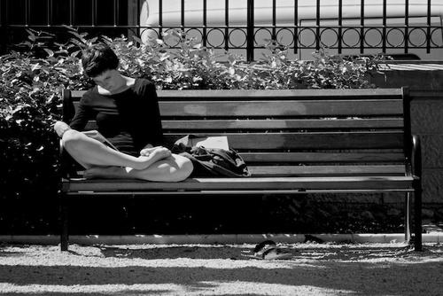 05 - Jeunes filles lisant- Photographies suite