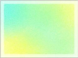 Etape 75 Comment faire des cadres tableaux  en utilisant Aérographe et outil lentille