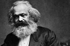 """Résultat de recherche d'images pour """"Karl Marx"""""""
