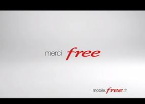Merci, Free ^^