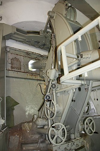 M-J---H-IL-Brigue-caverna-099--2-.JPG