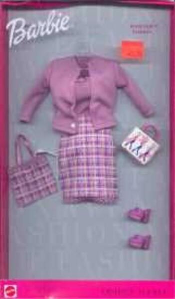 51-FA-charm-book-fair-27295_2000.jpg