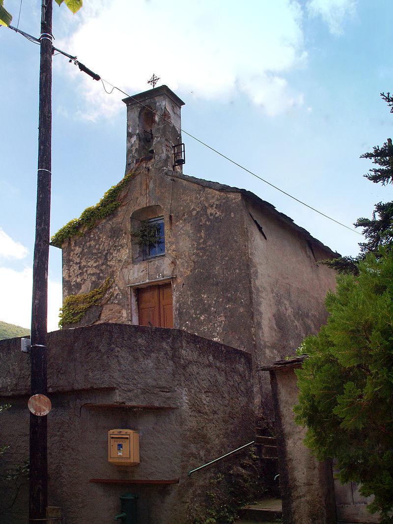 Luri Spergane chapelle Sant'Antone.jpg