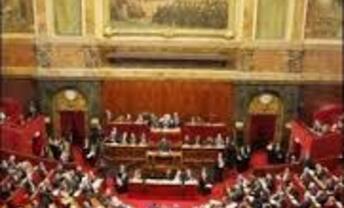 """Résultat de recherche d'images pour """"la constitution"""""""