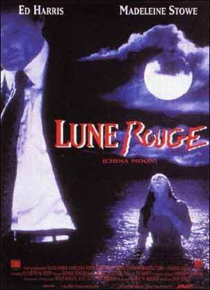 LUNE-ROUGE.jpg