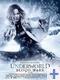underworld blood wars affiche