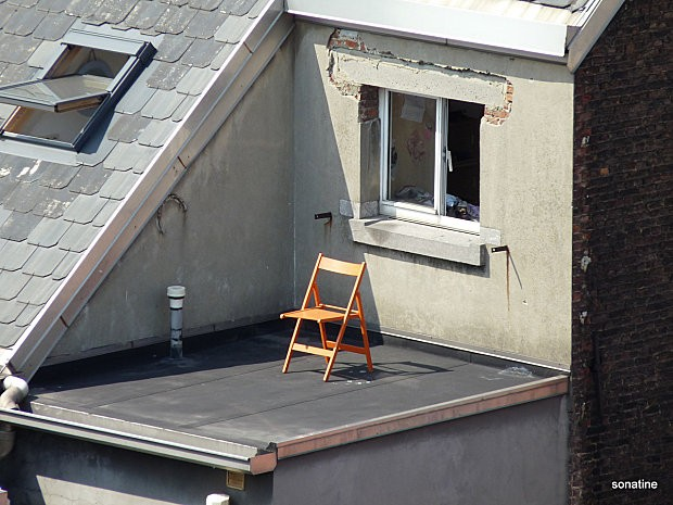 vue-terrasse-parking-217--7-.jpg