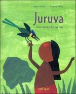 Juruva : Exercices autonomie pour les lecteurs