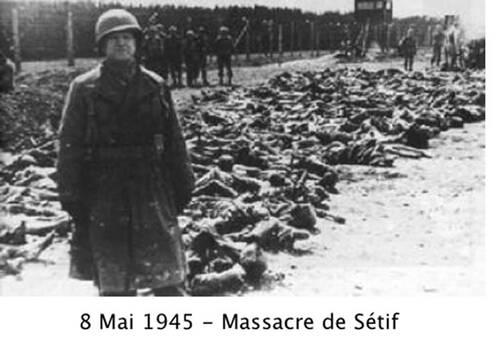 Licra Dijon : dévoilement d'une Stèle pour la paix – journée d'étude « après le génocide »