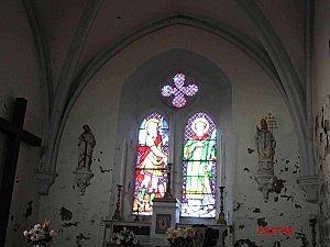 PRIEURE st michel grandmont16-2-12 116 (7)