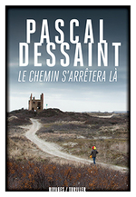 Pascal Dessaint en tournée dans le Nord-Pas-de-Calais