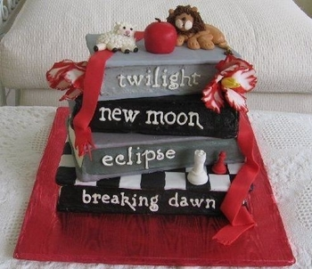 gateau saga twilight 01[1]