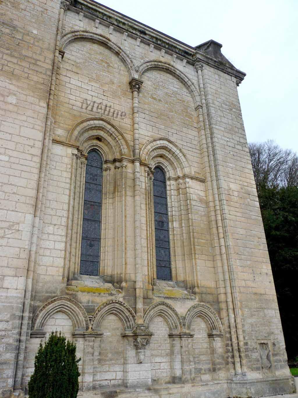 Brantôme (15) - La petite Venise du Périgord - Un des plus beau village de France !